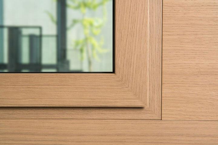 alluminio-legno-schuco