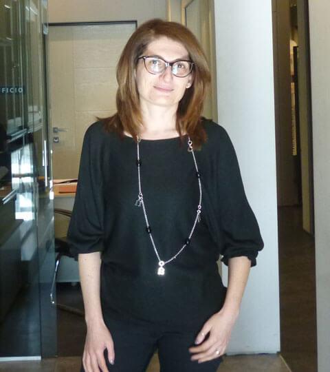 Emanuela Pignataro