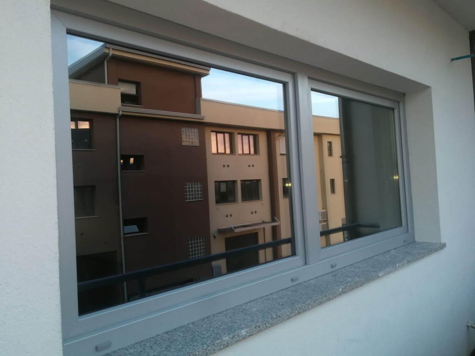 finestra-schuco-galleria2