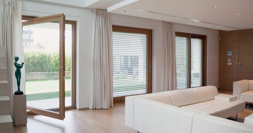 infissi-alluminio-legno-design-moderno