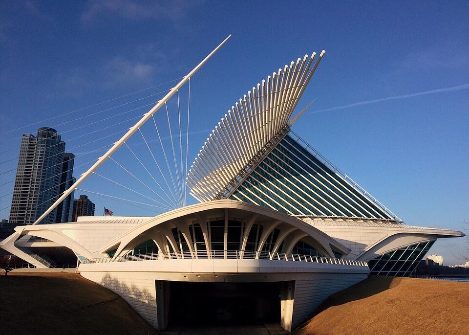 frangisole in architettura