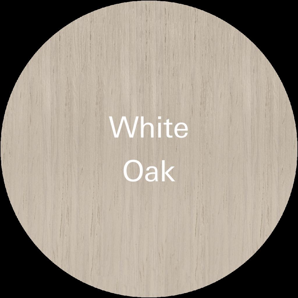 New Essence bianco