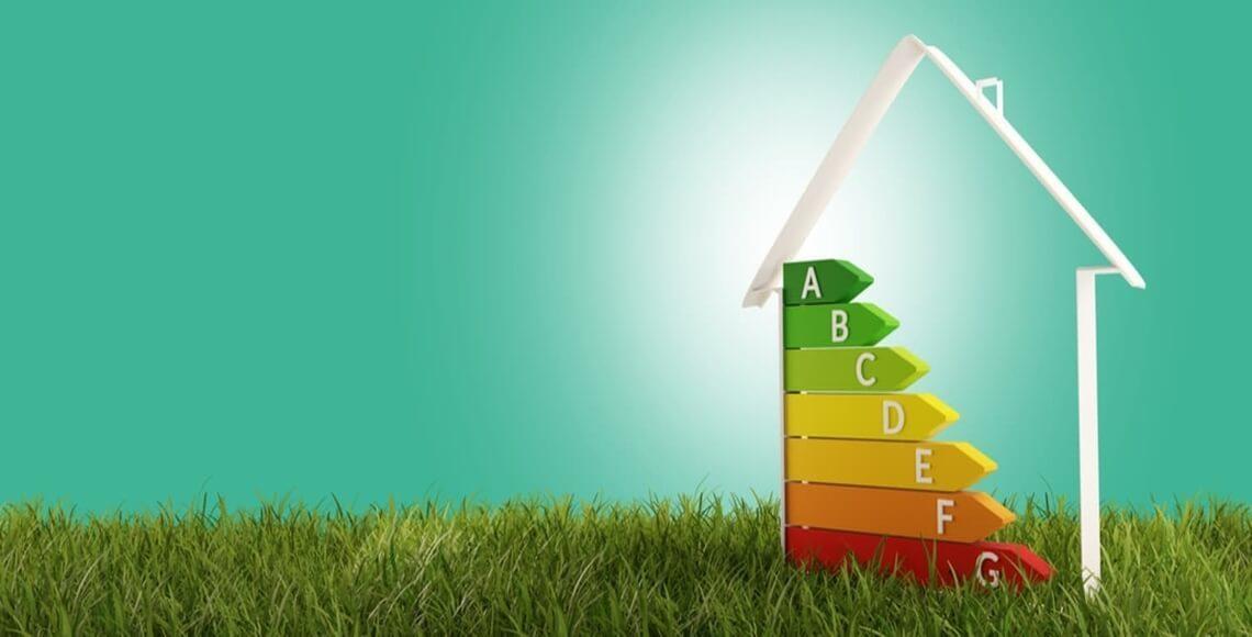 sostituzione serramenti bonus energetico