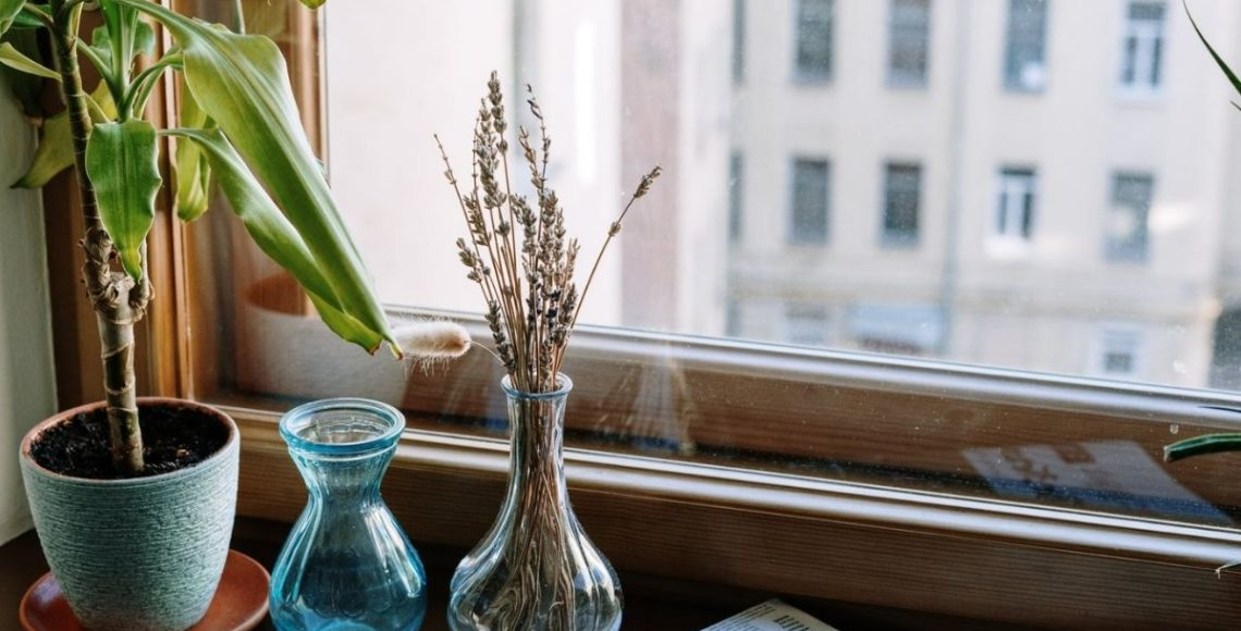 caratteristiche del vetro per i tuoi infissi