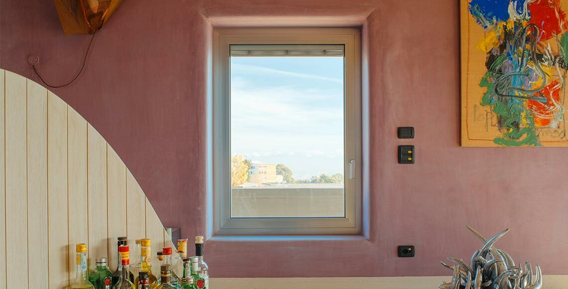 finestre schuco