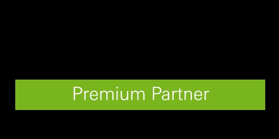 partner schuco coges logo